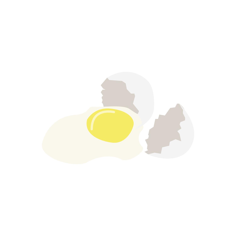 Egg-Icon124.jpg