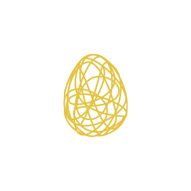 Egg-Icon125.jpg