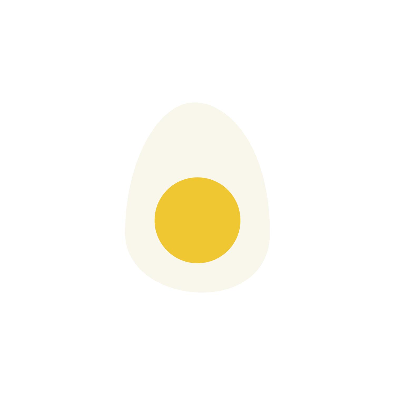 Egg-Icon132.jpg