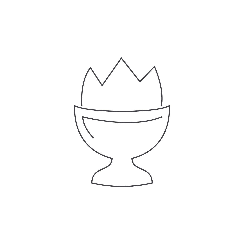 Egg-Icon108.jpg