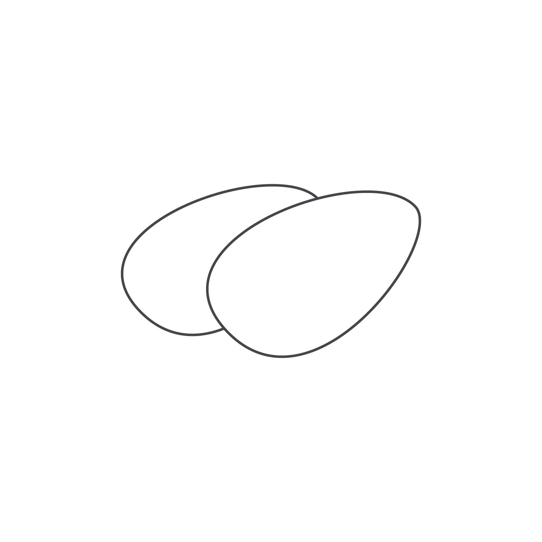Egg-Icon133.jpg