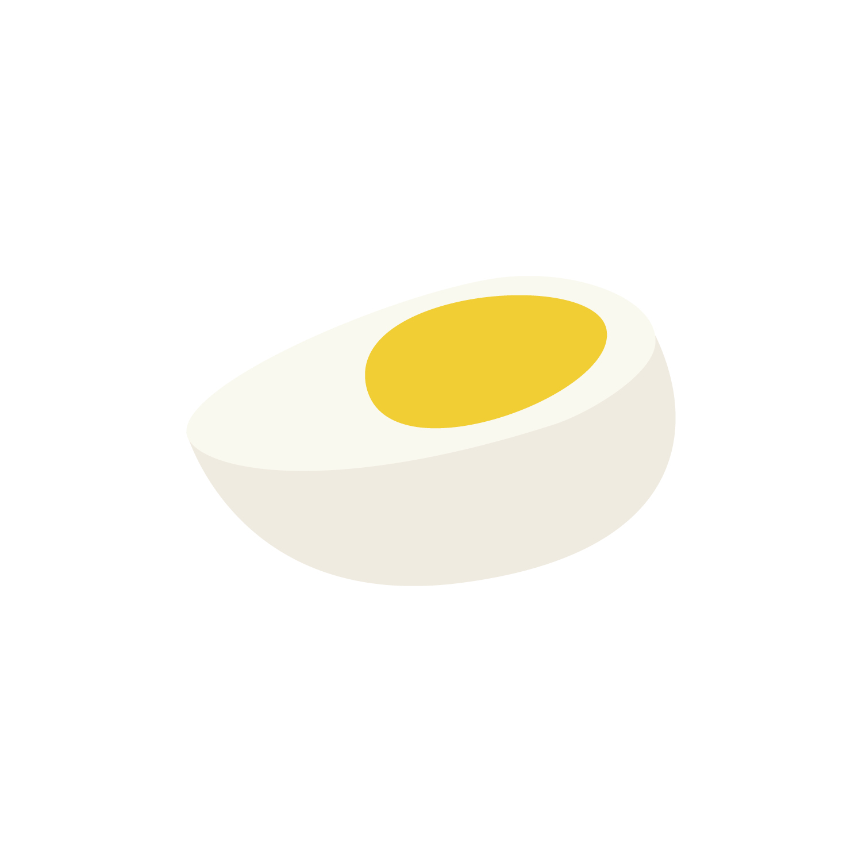 Egg-Icon134.jpg