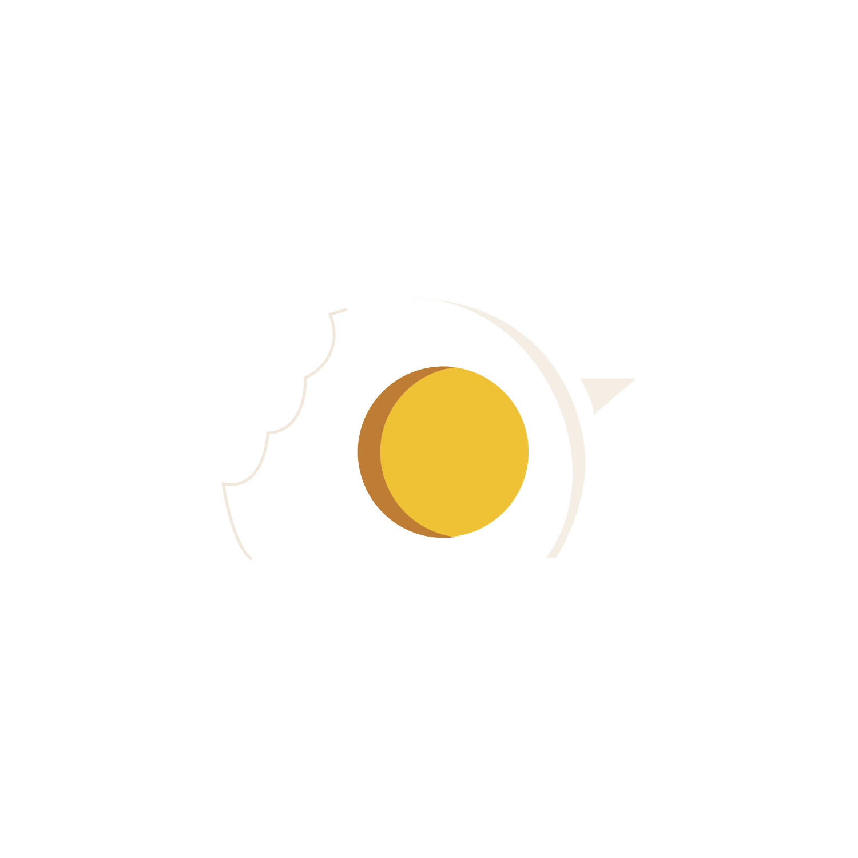 Egg-Icon136.jpg
