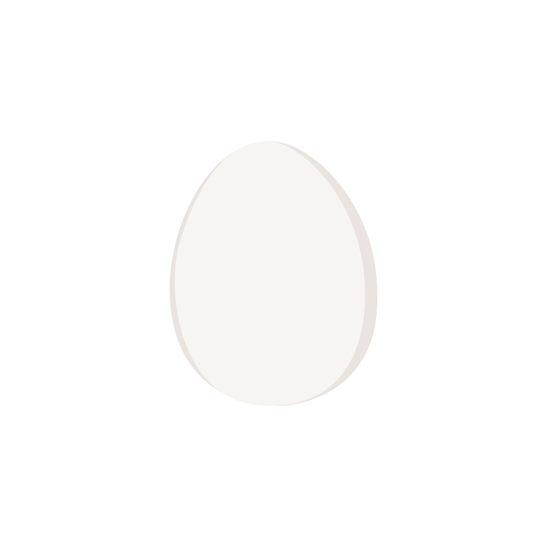 Egg-Icon137.jpg