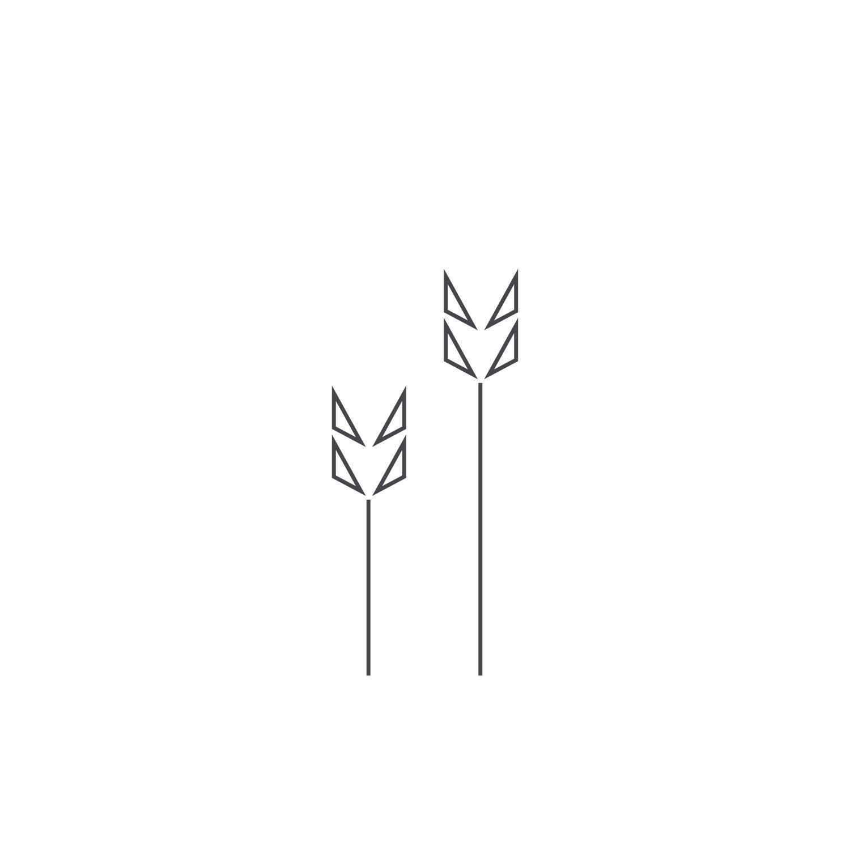 Wheat-Icon-blog5.jpg