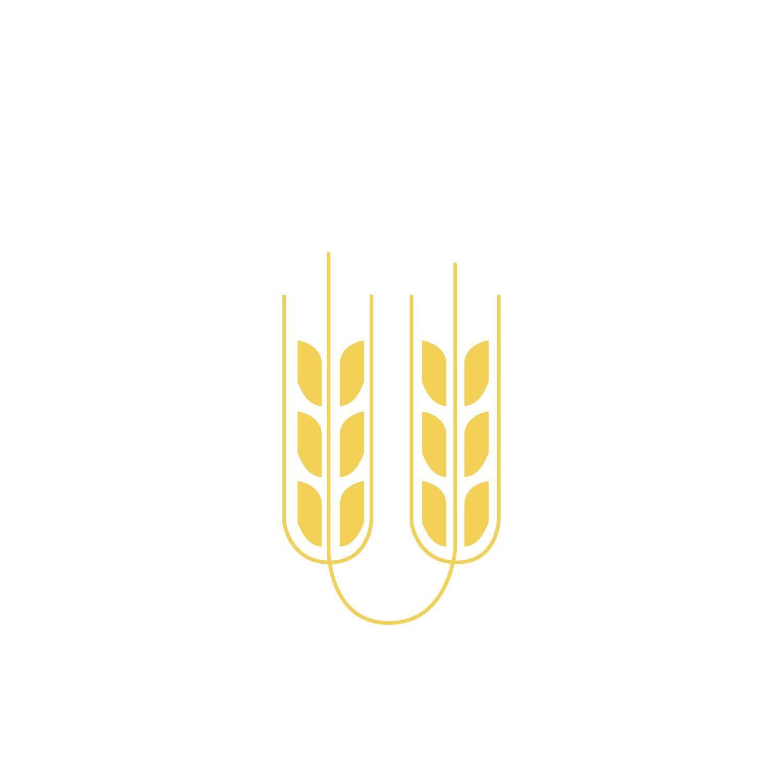 Wheat-Icon-blog10.jpg