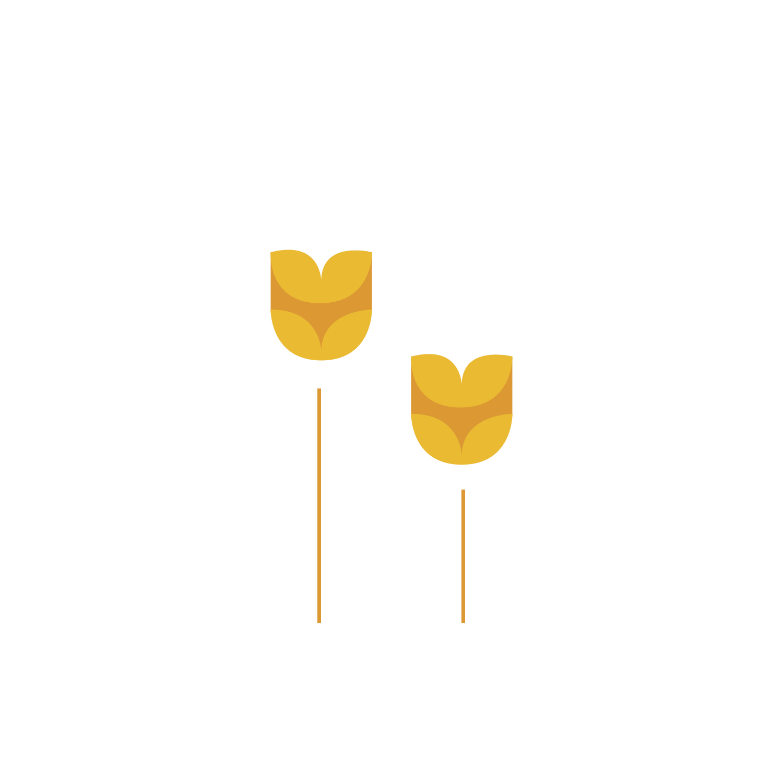 Wheat-Icon-blog12.jpg