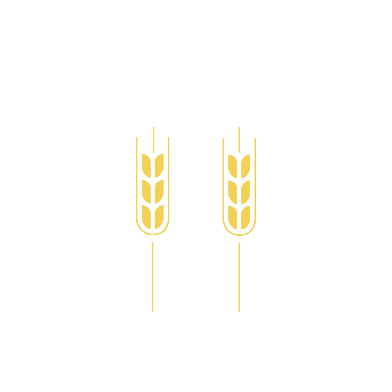 Wheat-Icon-blog15.jpg