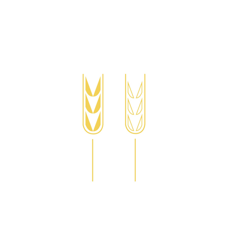Wheat-Icon-blog14.jpg
