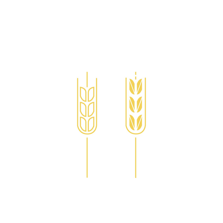 Wheat-Icon-blog16.jpg