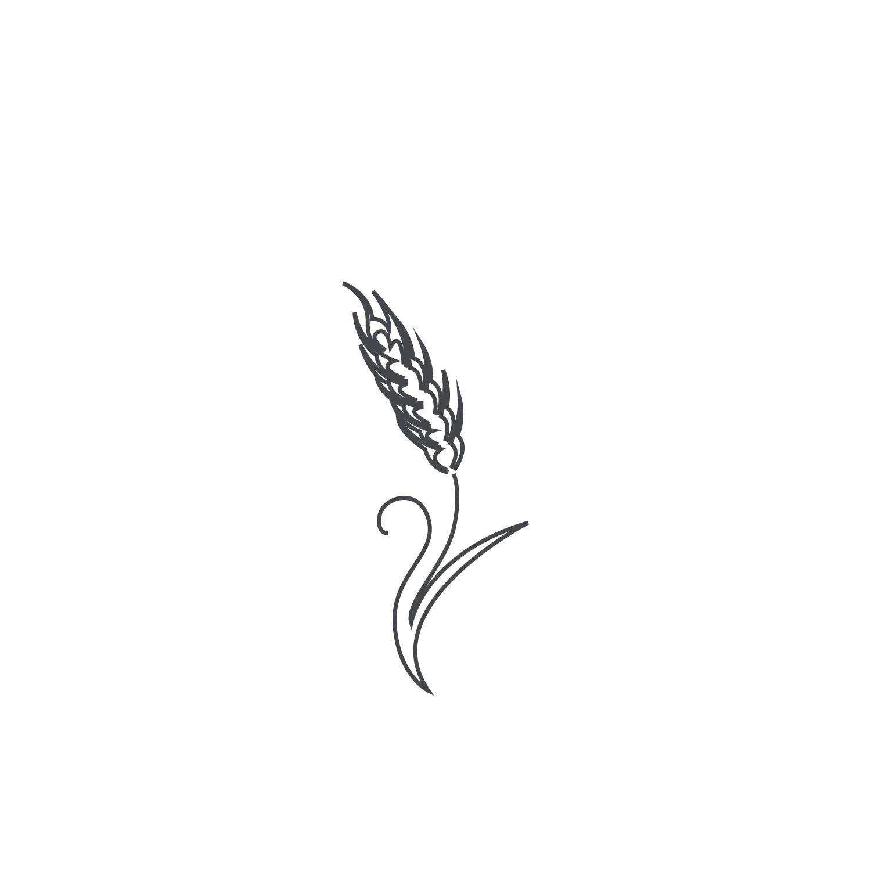 Wheat-Icon-blog22.jpg