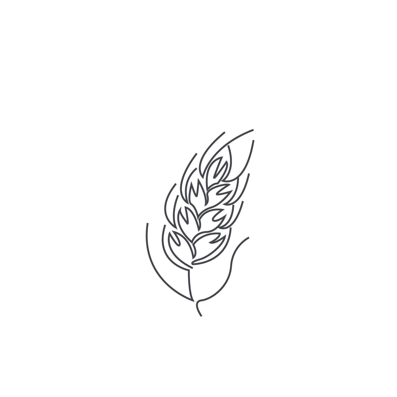 Wheat-Icon-blog23.jpg