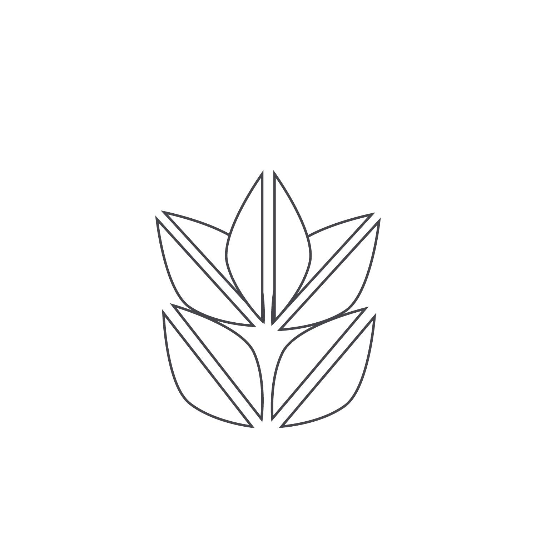 Wheat-Icon-blog25.jpg
