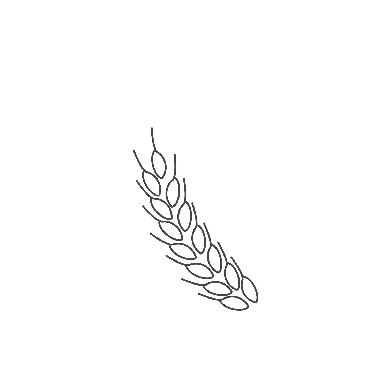 Wheat-Icon-blog29.jpg