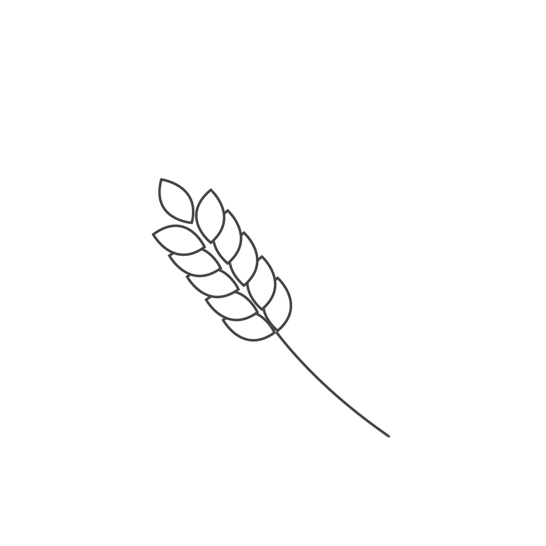 Wheat-Icon-blog31.jpg