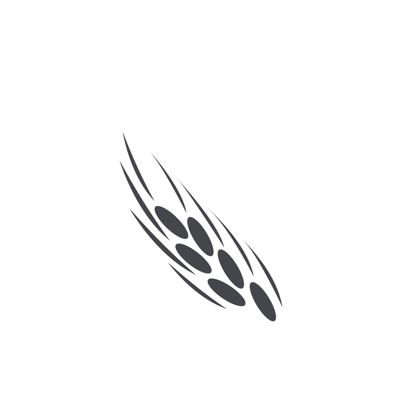 Wheat-Icon-blog37.jpg