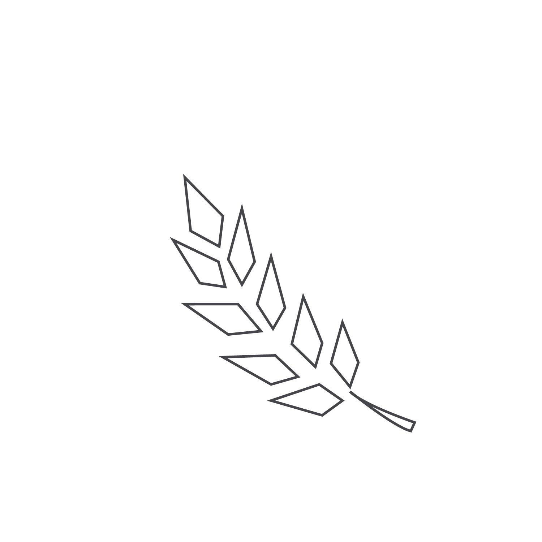 Wheat-Icon-blog40.jpg