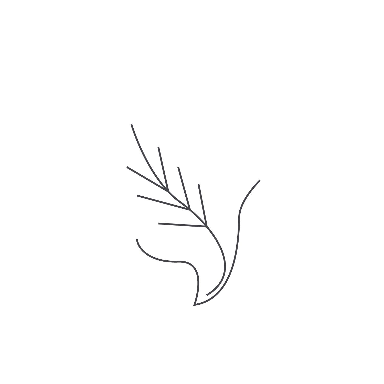 Wheat-Icon-blog47.jpg