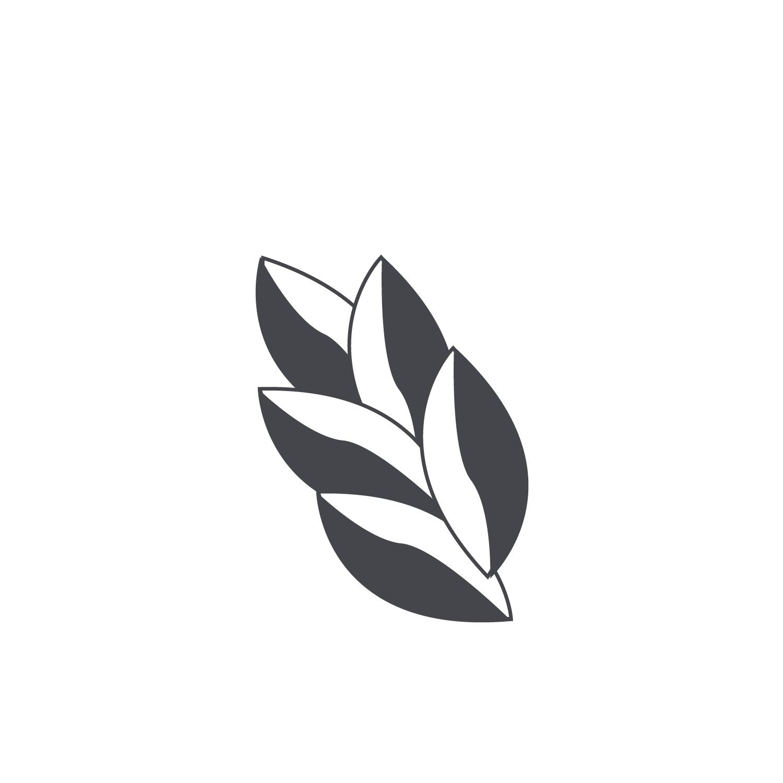 Wheat-Icon-blog50.jpg