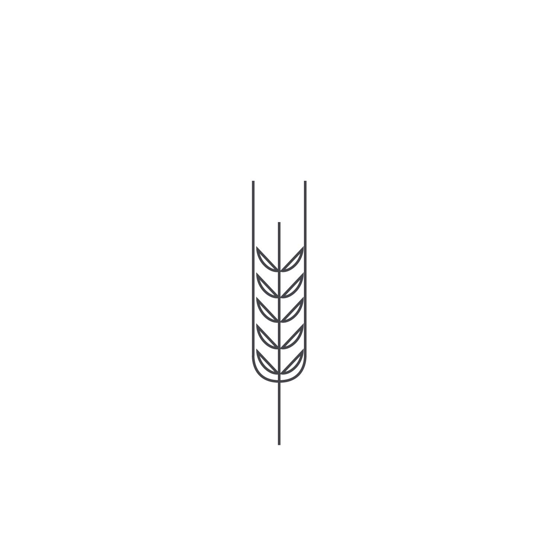 Wheat-Icon-blog67.jpg