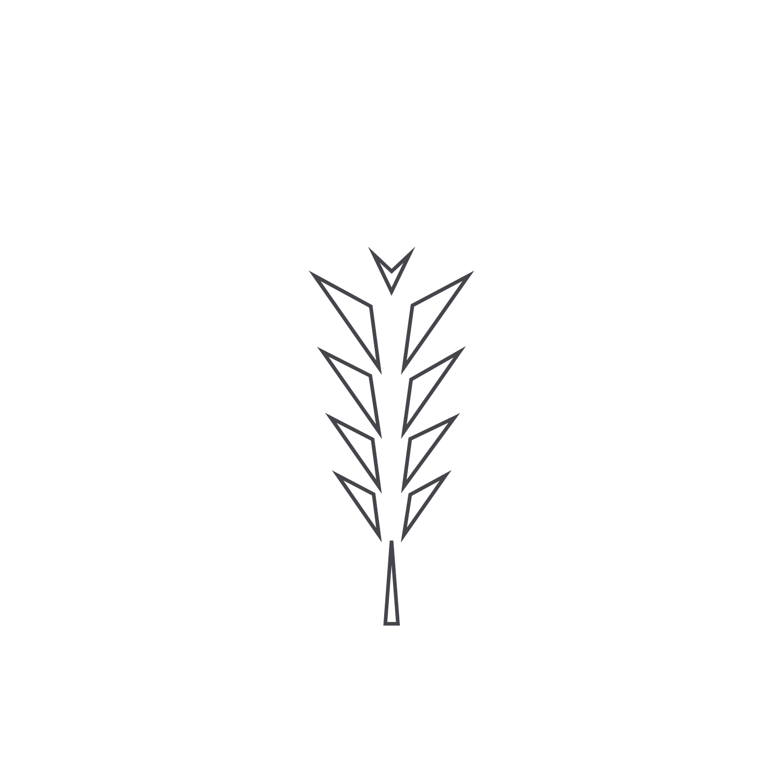 Wheat-Icon-blog73.jpg