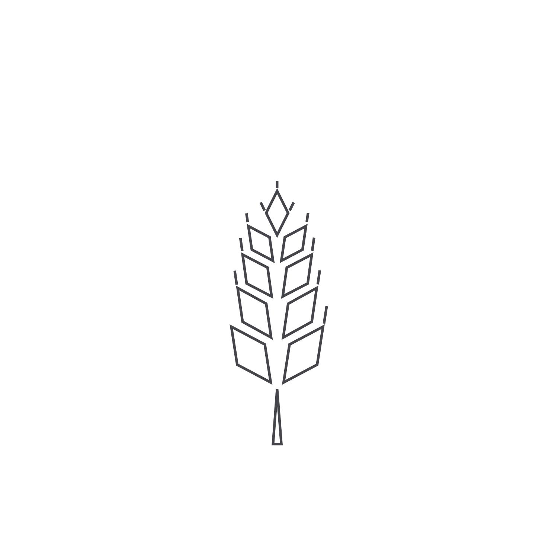 Wheat-Icon-blog76.jpg