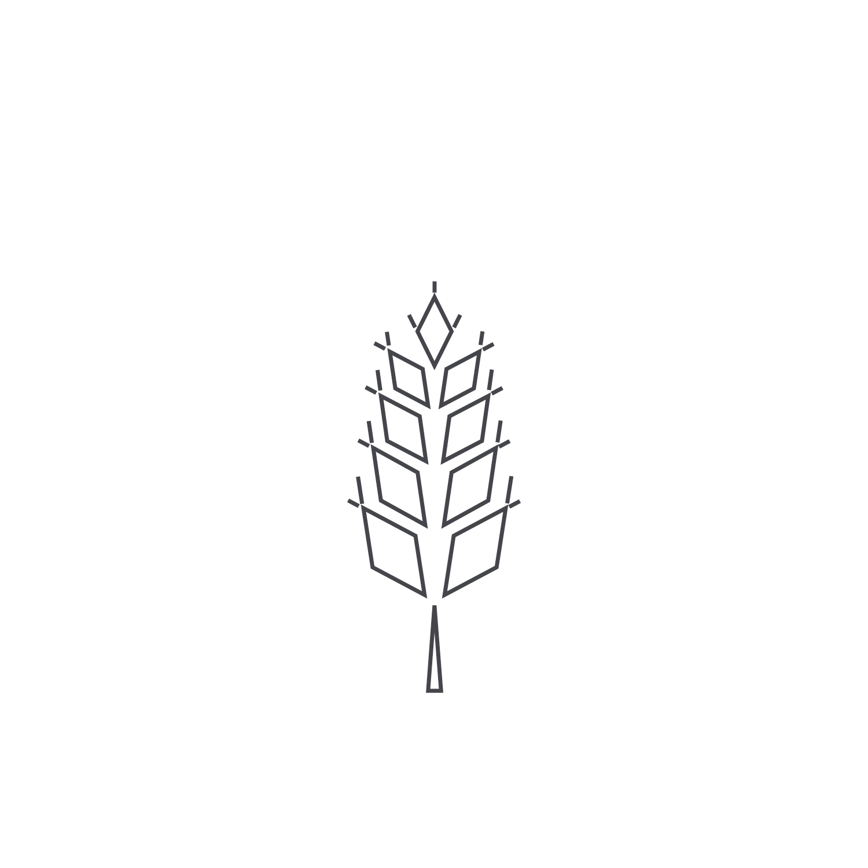 Wheat-Icon-blog75.jpg