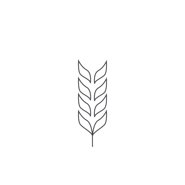 Wheat-Icon-blog79.jpg