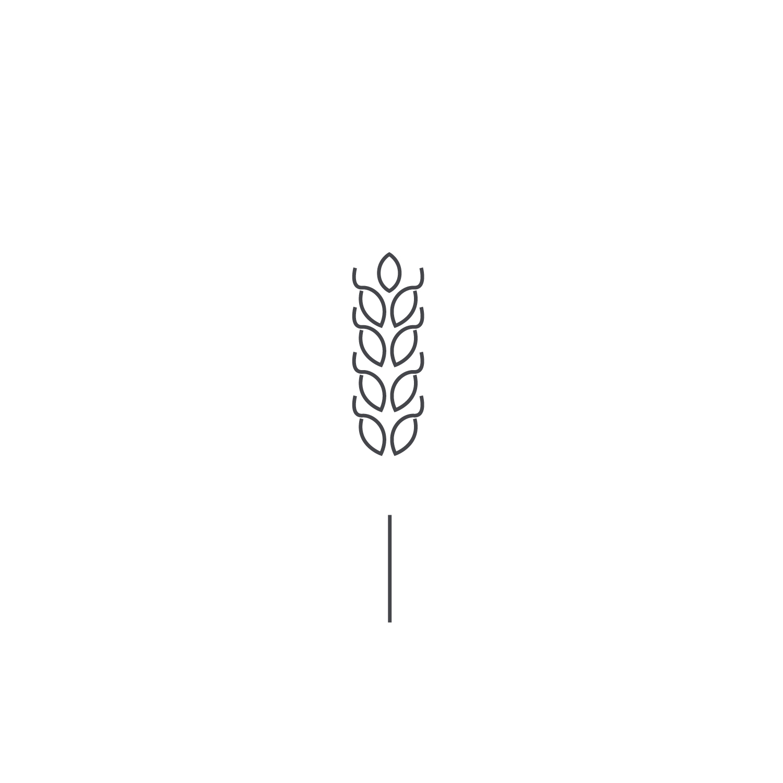 Wheat-Icon-blog82.jpg