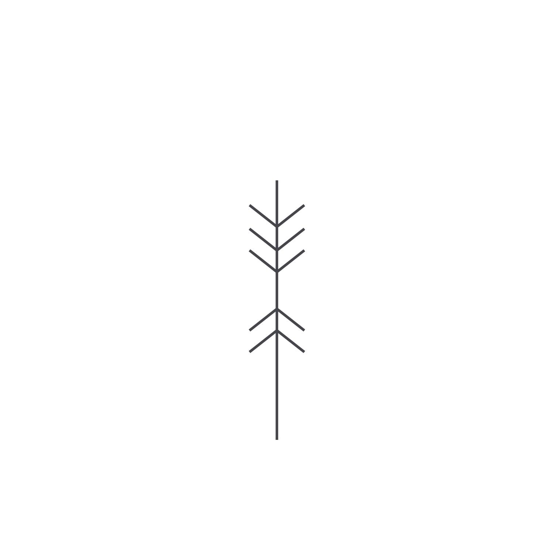 Wheat-Icon-blog83.jpg