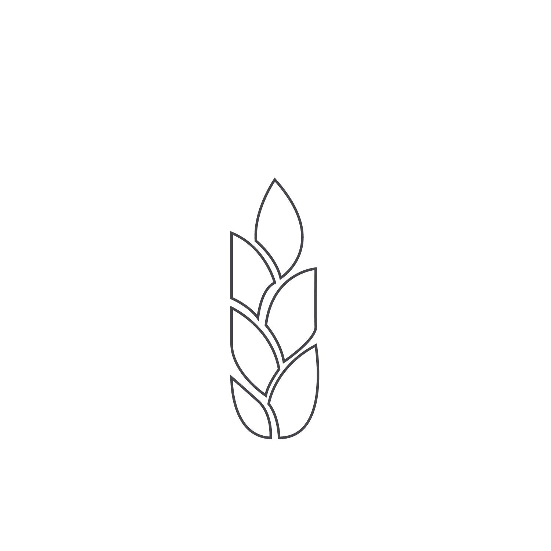 Wheat-Icon-blog96.jpg