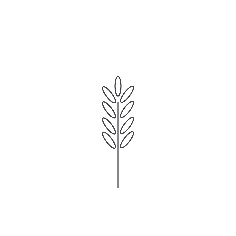 Wheat-Icon-blog108.jpg