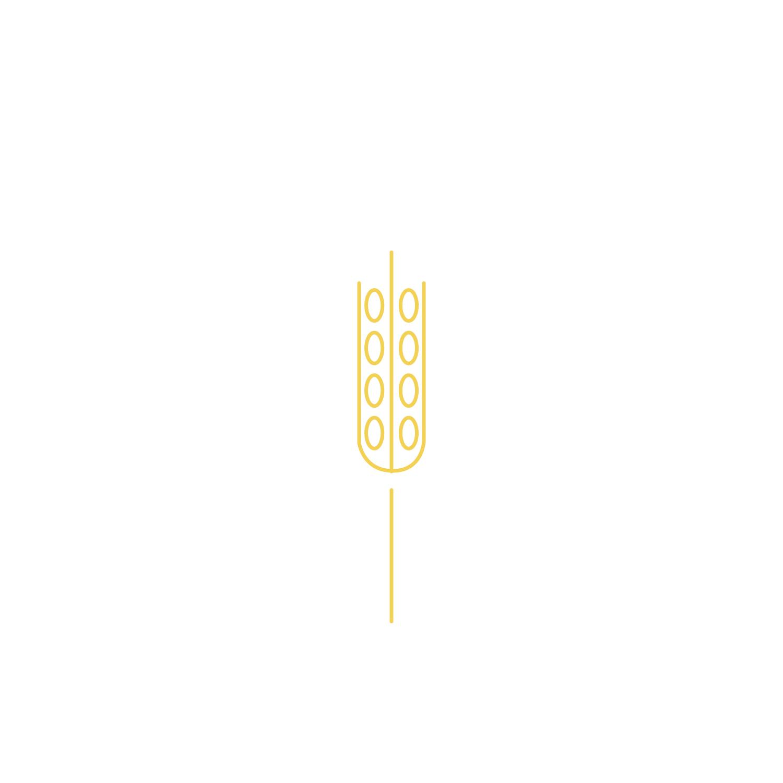 Wheat-Icon-blog110.jpg