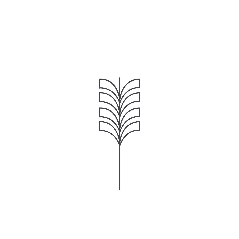Wheat-Icon-blog112.jpg