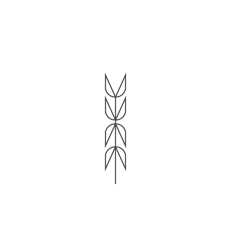 Wheat-Icon-blog113.jpg