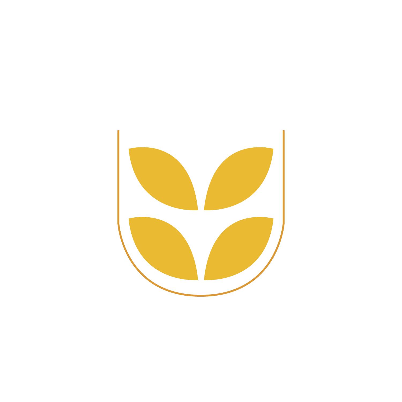Wheat-Icon-blog114.jpg