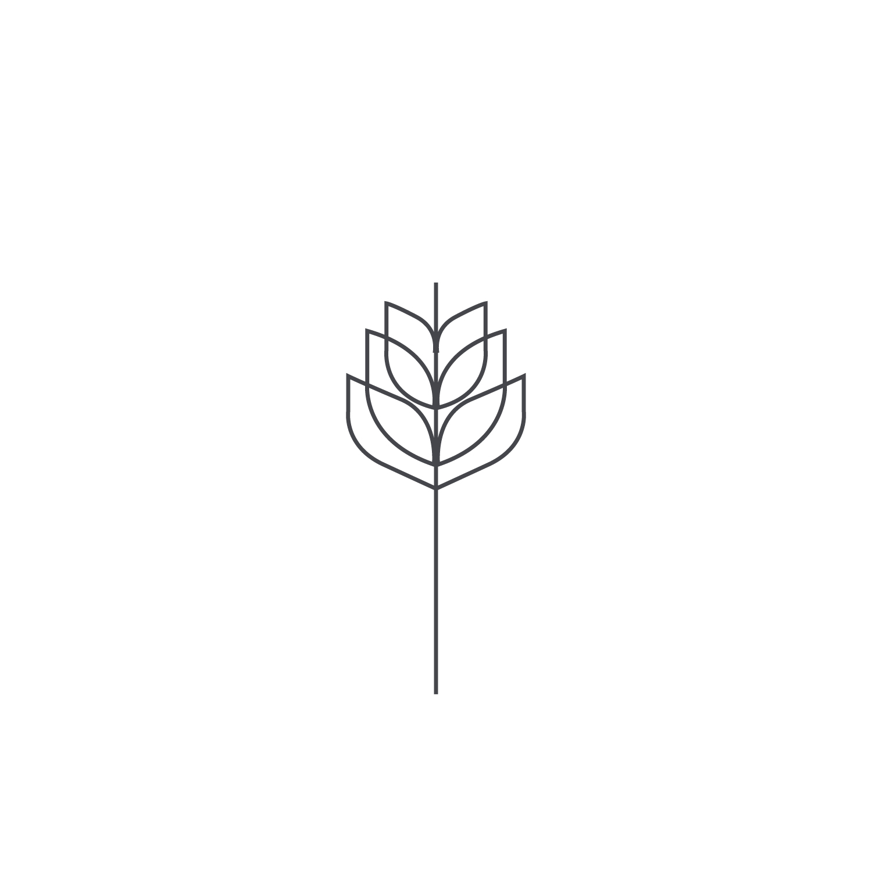 Wheat-Icon-blog118.jpg