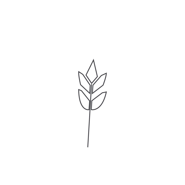 Wheat-Icon-blog127.jpg