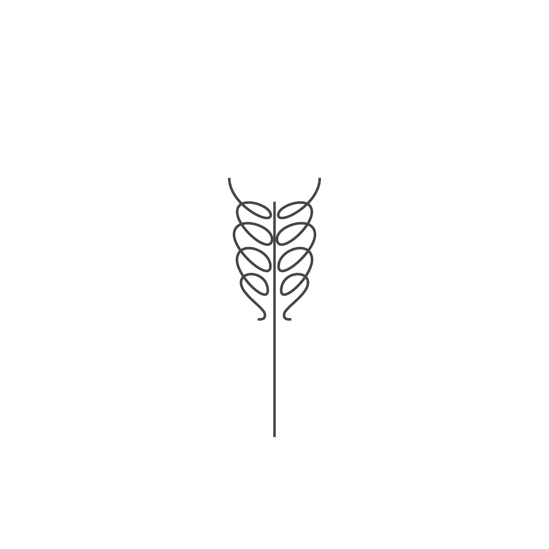 Wheat-Icon-blog129.jpg