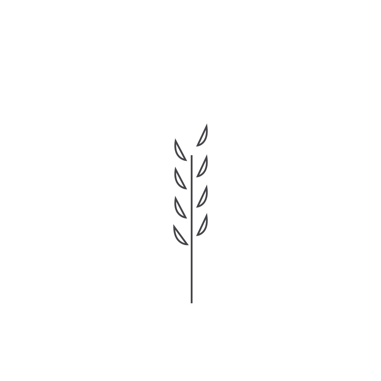 Wheat-Icon-blog130.jpg