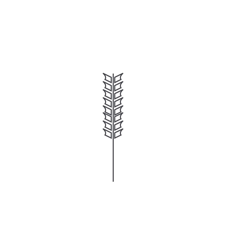 Wheat-Icon-blog139.jpg