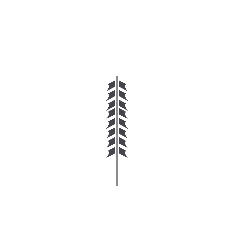 Wheat-Icon-blog138.jpg