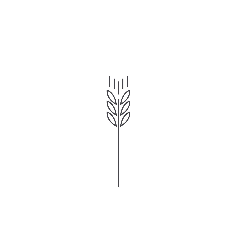 Wheat-Icon-blog141.jpg