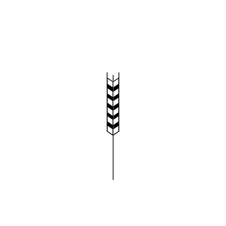 Wheat-Icon-blog143.jpg