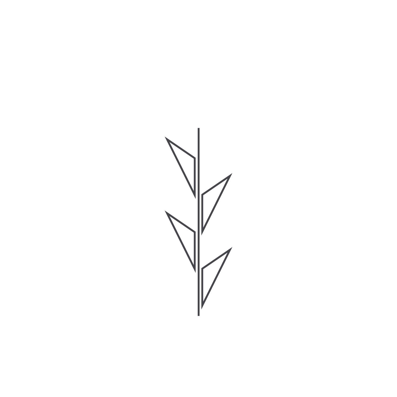 Wheat-Icon-blog149.jpg