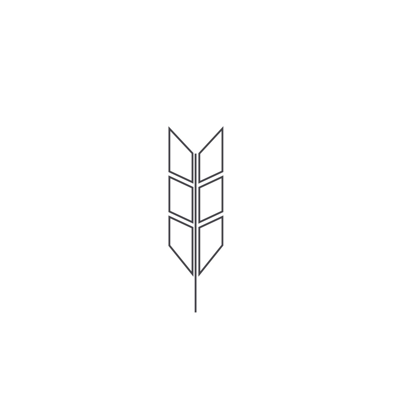 Wheat-Icon-blog151.jpg