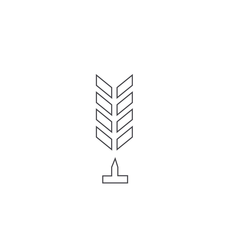 Wheat-Icon-blog153.jpg