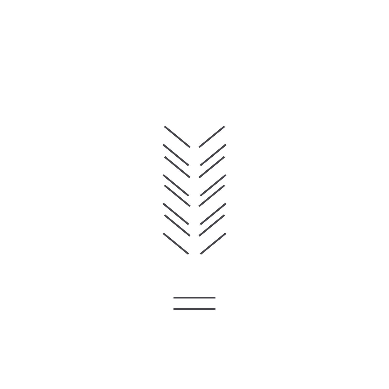 Wheat-Icon-blog156.jpg