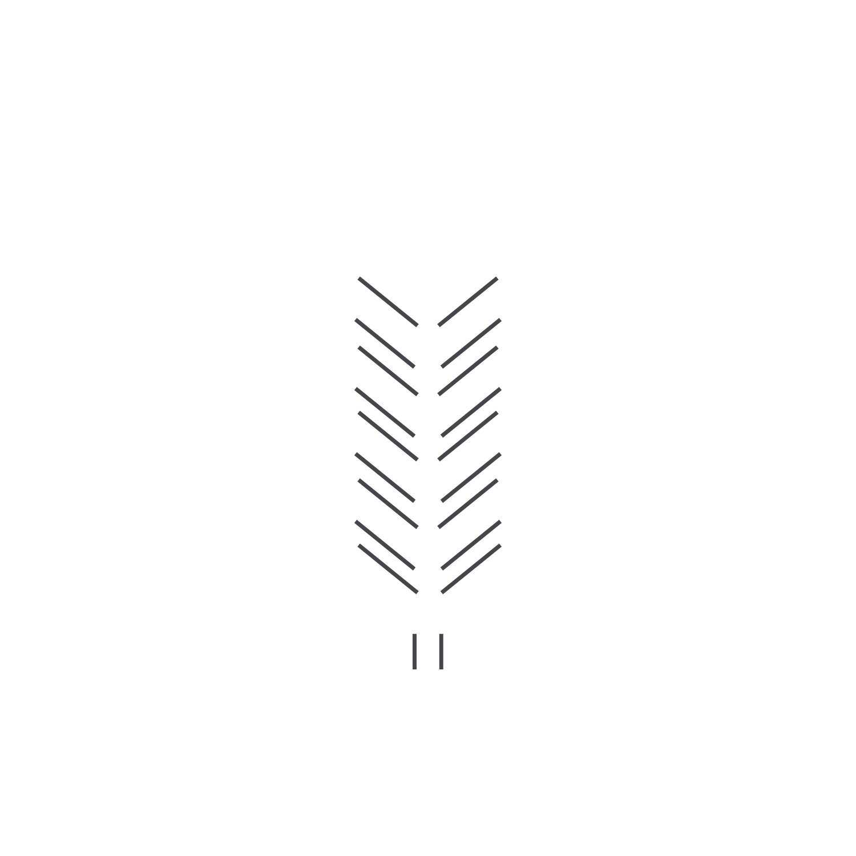 Wheat-Icon-blog157.jpg
