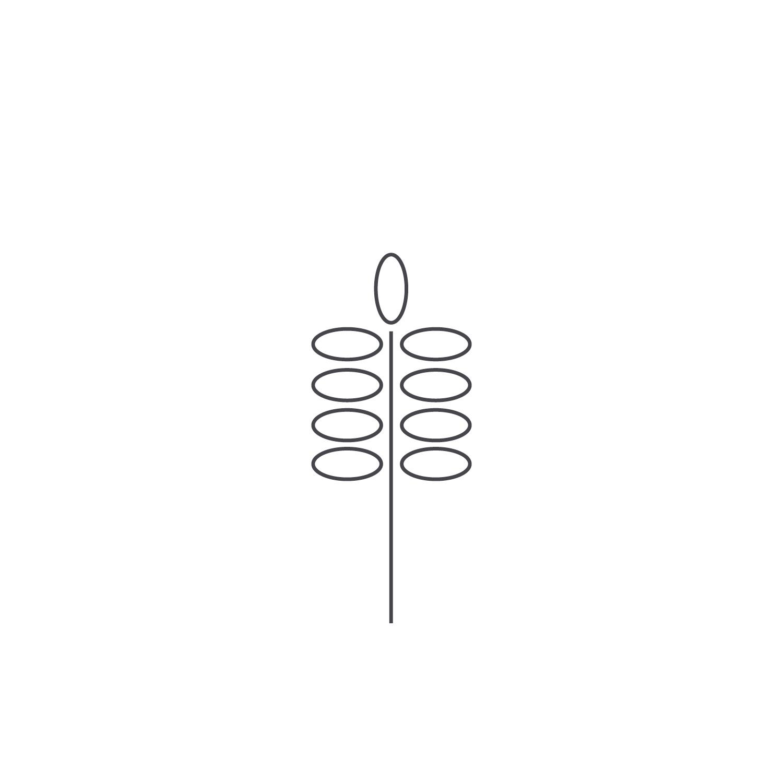 Wheat-Icon-blog159.jpg
